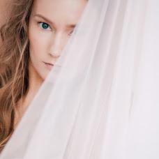 Wedding photographer Irina Urey (Urey). Photo of 27.10.2016