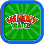 Memory Match LW icon
