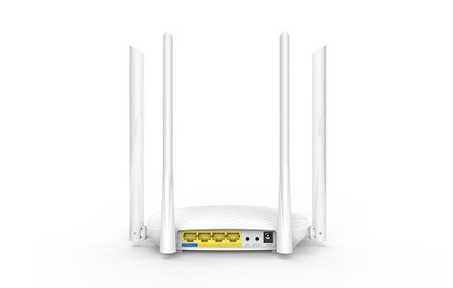 Router Tenda F9_4