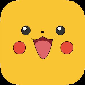 皮卡丘VPN-A very nice free VPN(没有任何限制的免费翻墙软件) for PC