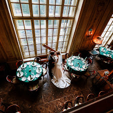 Wedding photographer Tanya Bogdan (tbogdan). Photo of 26.11.2015