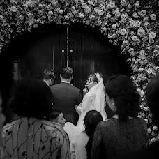 Wedding photographer Phuc Nguyen (phucnguyenphotog). Photo of 12.06.2018