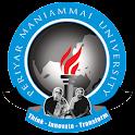 PMU icon