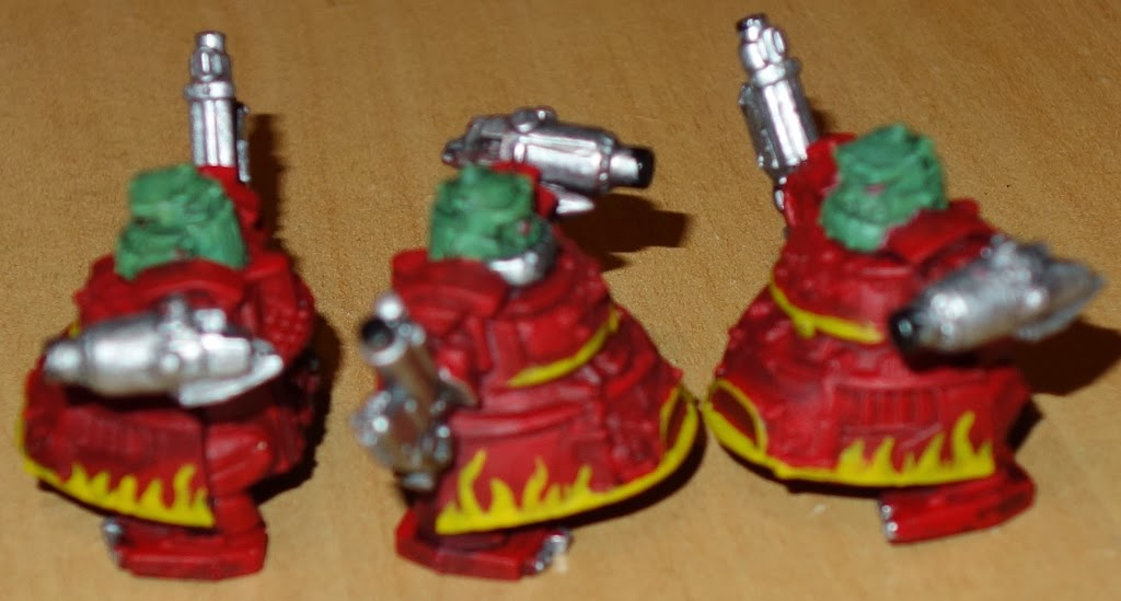 Kalia - Orks - 3000pts. - Page 2 Dx828cNg2He0797nyncFPbhqs-4WuoRi5oYRX7hn2Ag=w1024