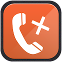 Call And SMS Blocker icon