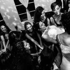 Wedding photographer Pablo Marinoni (marinoni). Photo of 22.06.2017