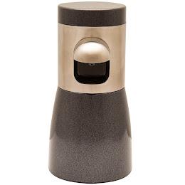 Dozator automat cu senzor pentru sapun lichid 250 ml