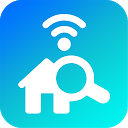 RLST - Connecting Real Estate Brokers And Buyers APK