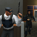 Secret Agent Rescue Mission 3D APK