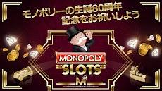 「MONOPOLY Slots」:無料でスピンして当てよう!のおすすめ画像1