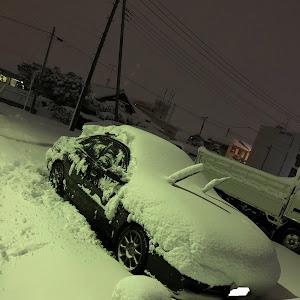 インテグラ DB8 98スペックのカスタム事例画像 魁さんの2018年11月11日19:52の投稿