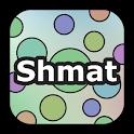 Shmatoosto icon