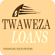 Twaweza Loans