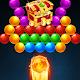 Bubble Pop - Bubble Shooter for PC Windows 10/8/7