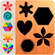 Shapes Puzzles (game)