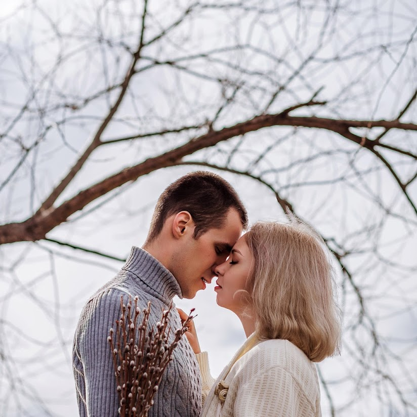 Ουρουγουάη dating γάμου Dating ισπανικό κορίτσι