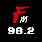 98.2 FM Radio Online