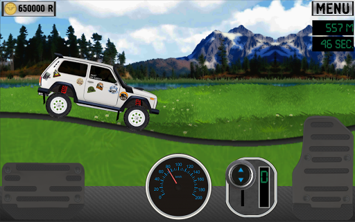 Dui checkpoints Joe. Lite. Racing fever 1.03 screenshots 1