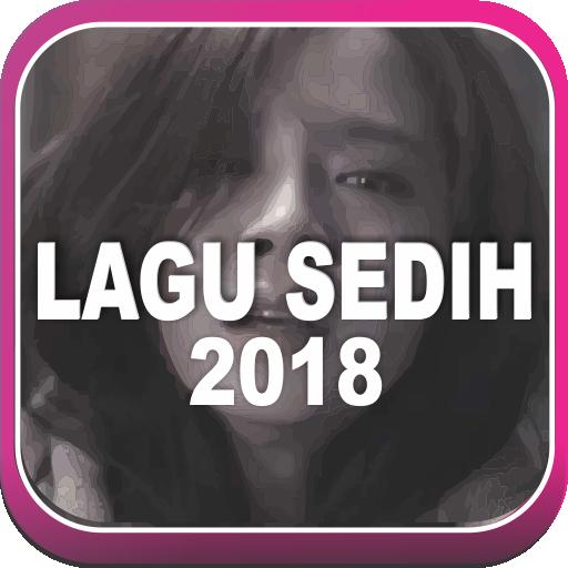 Lagu Sedih Lengkap 2018