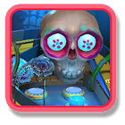 PinBall Reloaded icon