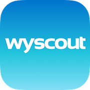 Wyscout - Apps on Google Play