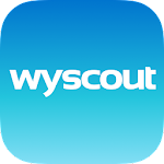 Wyscout 7.3.4