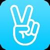 V – 스타 레알 라이브 방송 앱
