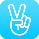 V – live Broadcasting app 1.1.0 Apk