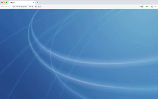 Mac 4K HD Wallpapers Popular Apples Themes