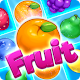 Fruit Crash (game)