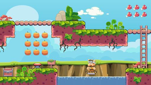 Super World Jungle Adventure 6.0 screenshots 2