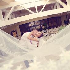 Wedding photographer Maksim Nimchuk (Ducalis). Photo of 16.08.2015