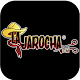 La Jarocha FM HD Download on Windows