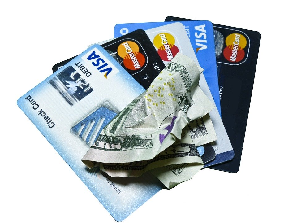 payday loans online, utah