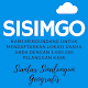Download Siantar - Simalungun Geografis (SISIMGO) For PC Windows and Mac