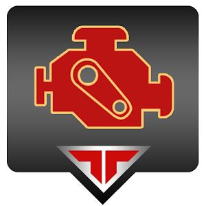 Tachyon Droid 2.1 (OBD2 Tool)