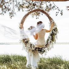 Wedding photographer Igor Shmatenko (ihorshmatenko). Photo of 05.06.2017