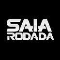 Saia Rodada icon