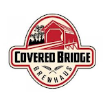 Covered Bridge Brewhaus Bourbon Coconut Porter
