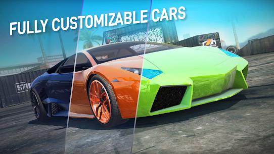 Car Stunt Races: Mega Ramps Mod Apk 3.0.7 (Free Shopping) 4