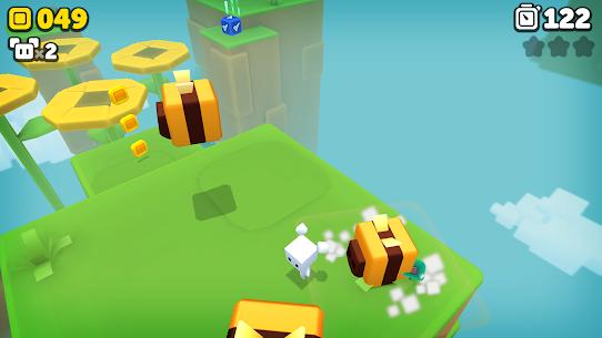 Suzy Cube 1.0.7 MOD (Unlimited Money) 6