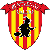 Benevento Calcio News