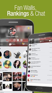 Yapert – Social Made Simple- screenshot thumbnail