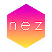 Nez: See Everything