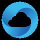 Cloudtel SMS Download on Windows
