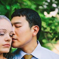 Wedding photographer Ilya Aleshkovskiy (sheikel). Photo of 26.08.2014