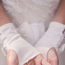 Wedding photographer Taras Garkusha (taras-g). Photo of 28.06.2014