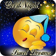 Good Night Wishes And Blessings