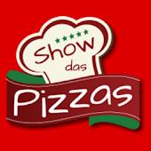Tải Game Show das Pizzas