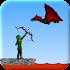 Bow Butcher 2 - Dragon Hunter